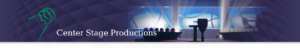 productions-menu-back