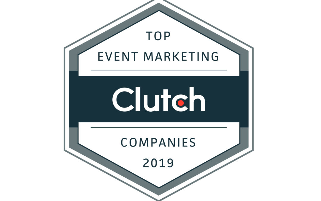 Clutch Announces the Leading Advertising & Marketing Companies in 29 U.S. States